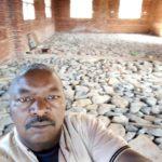 Falegnameria Mkiu in finizione muratura