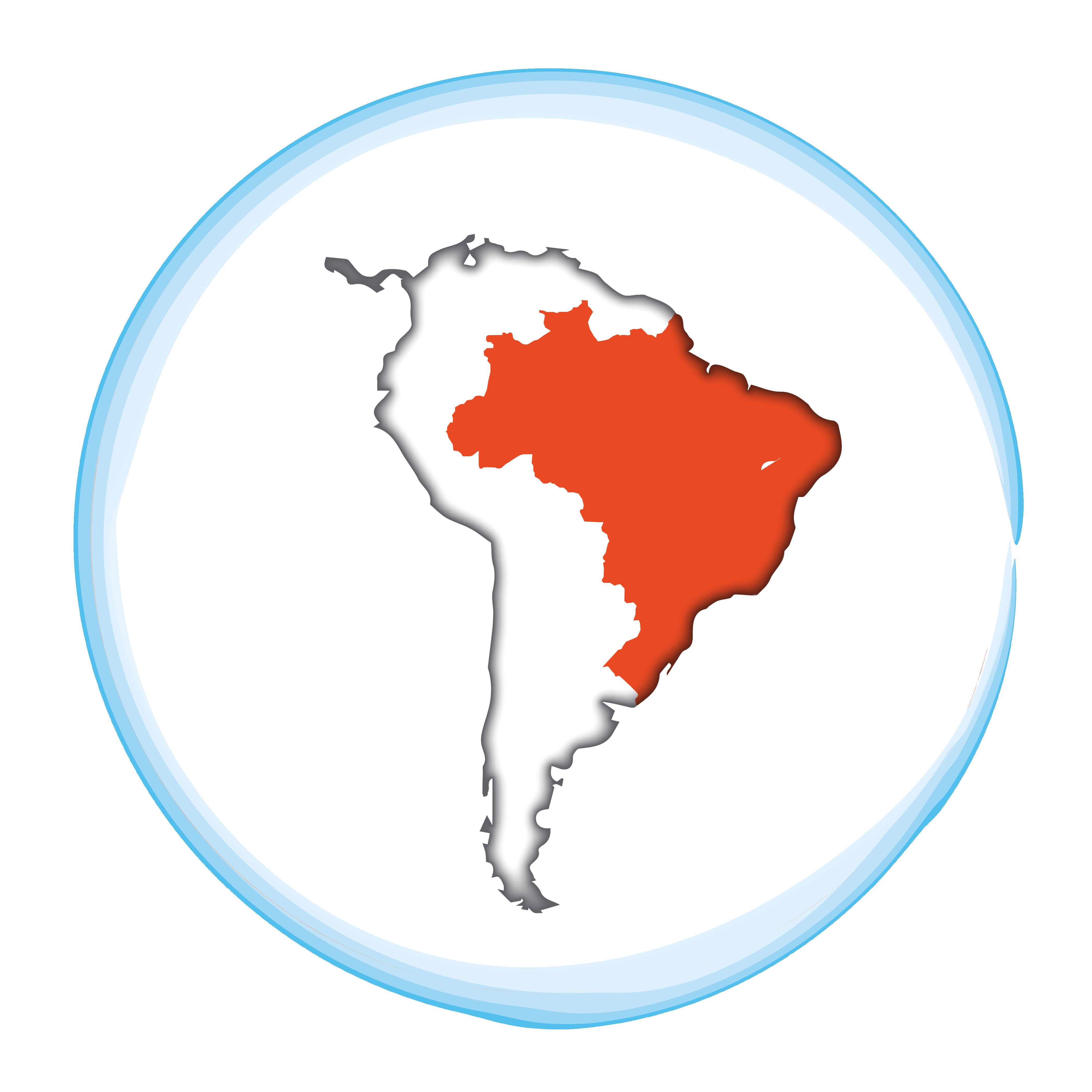 Brasile_Map_02