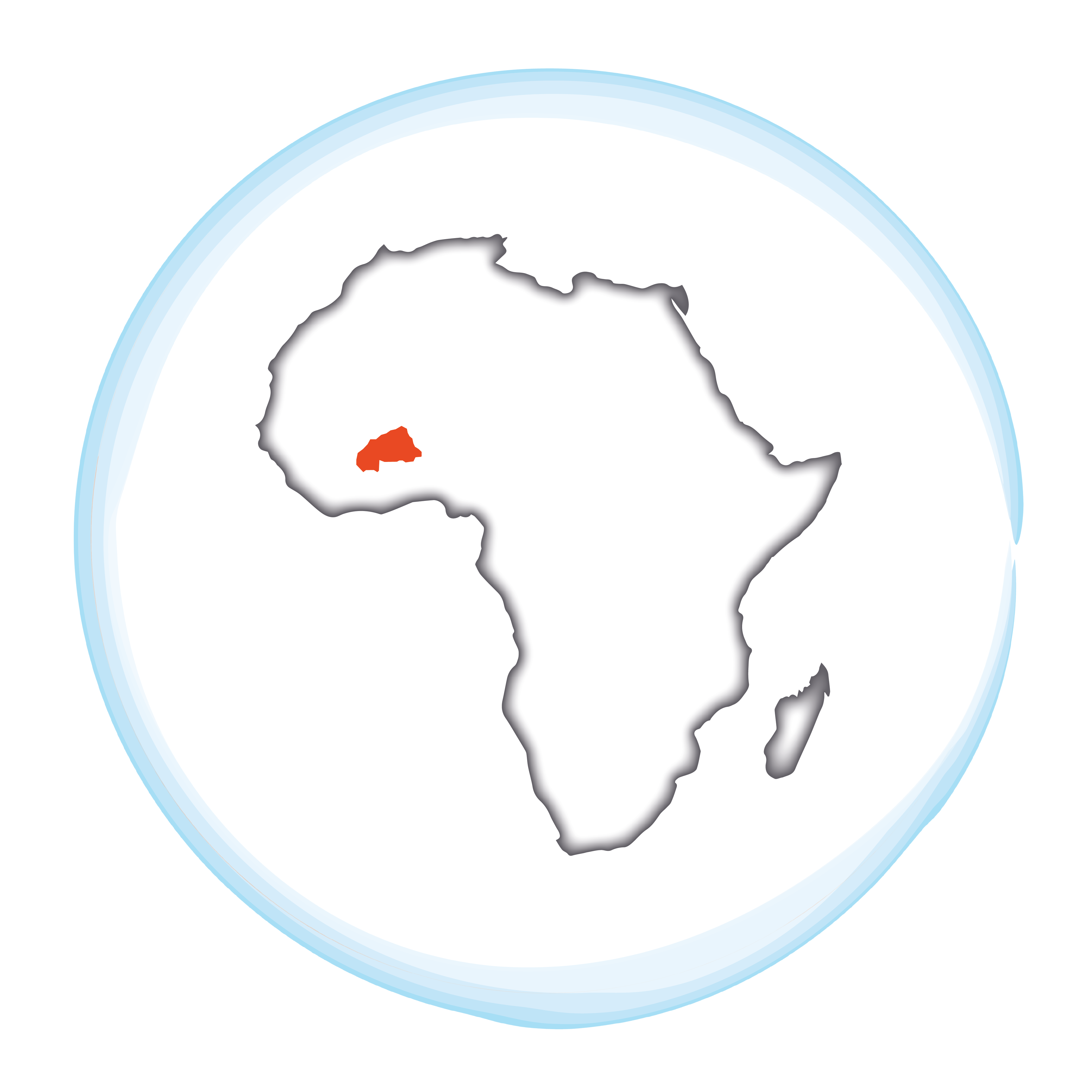 Burkina-Faso_Map_02