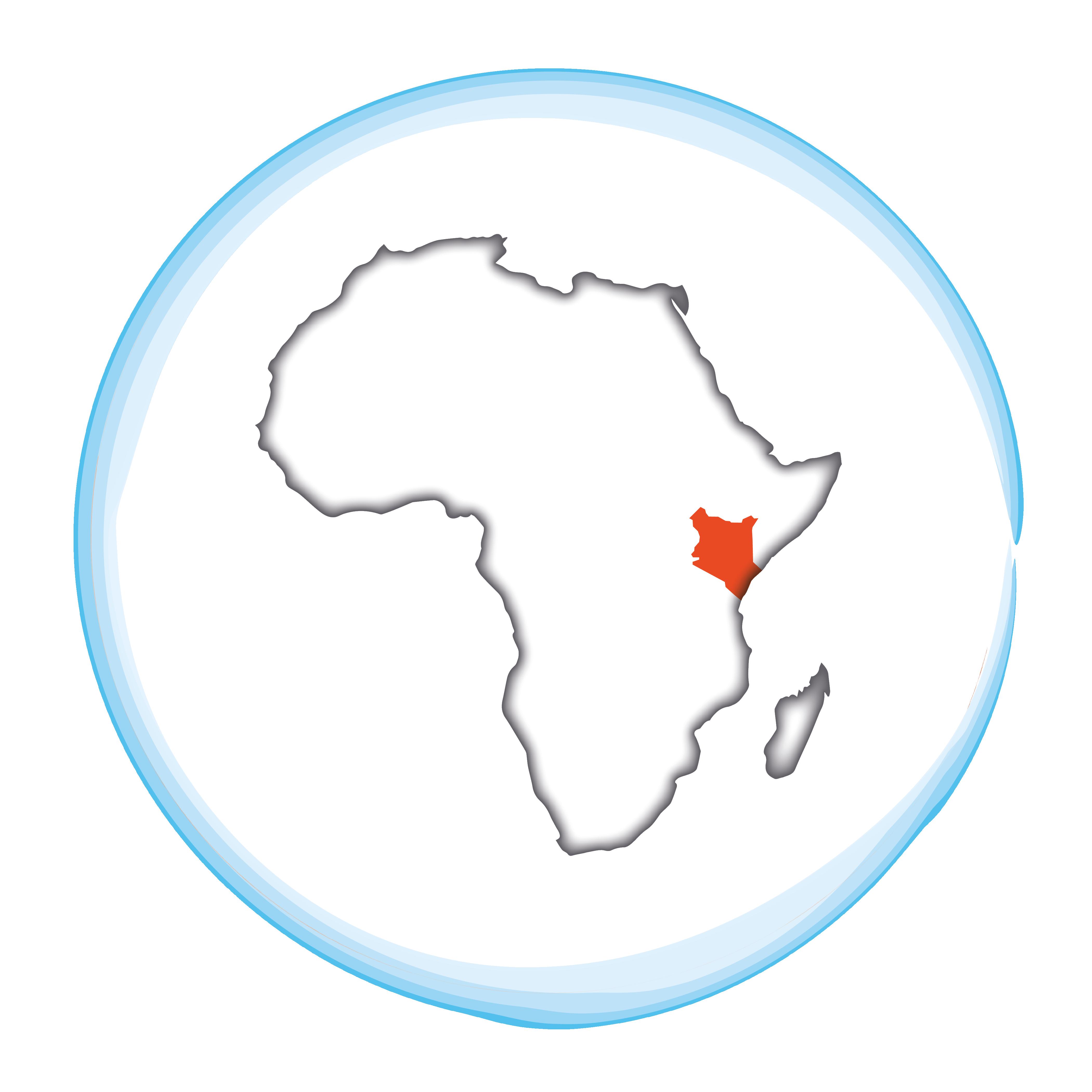 Kenya_Map_02