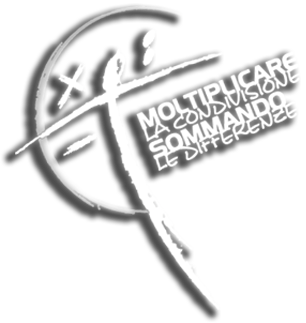 Logo_MCSD