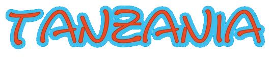Tanzania-01