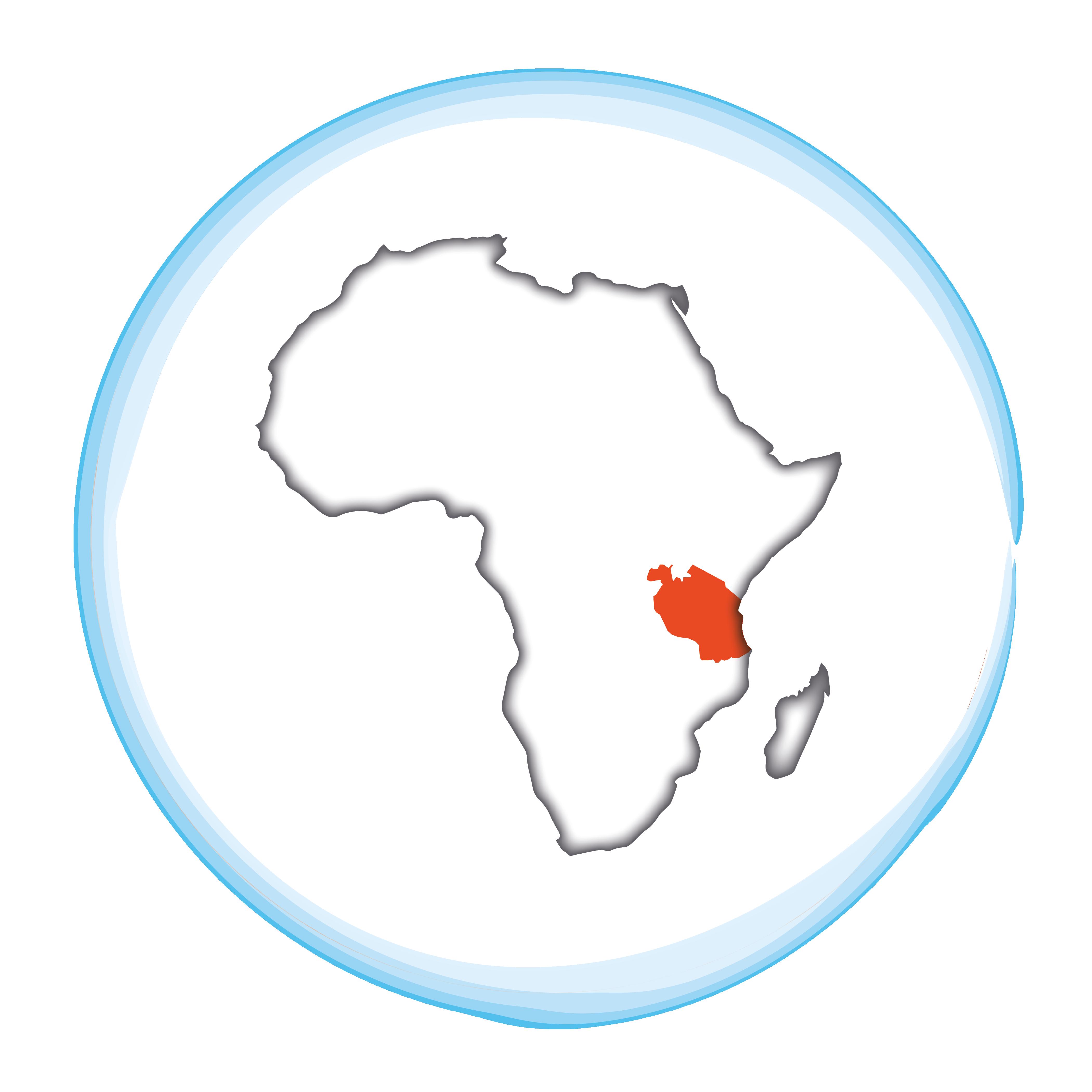 Tanzania_Map_02