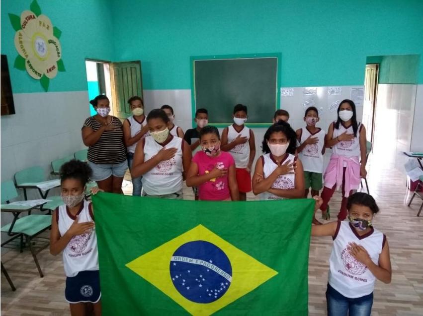 Brasile_01_2020-09