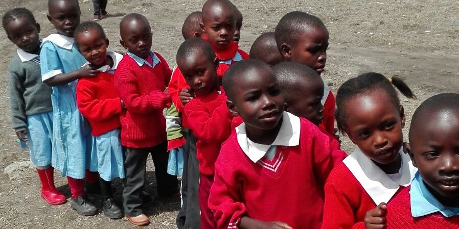 Sulla_Rotta_Per_Ihanga_Raccolta_Fondi_2018_Visita_Kenya_2