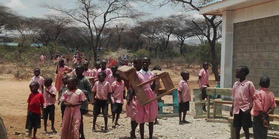 Sulla_Rotta_Per_Ihanga_Raccolta_Fondi_2018_Visita_Kenya_3